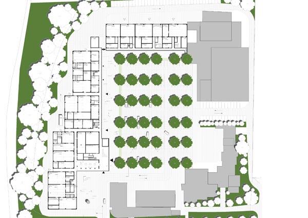 news hhs planer architekten ag. Black Bedroom Furniture Sets. Home Design Ideas